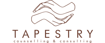 Tapestry Counselling & Consulting